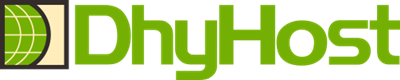 DhyHost - Web Hosting Solution