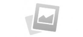 Promo Web Hosting Autoblog Diskon 50% Recurring – AGC Hosting – STT2 Hosting